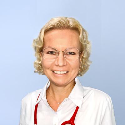 Dr. Iris Giessen-Götze